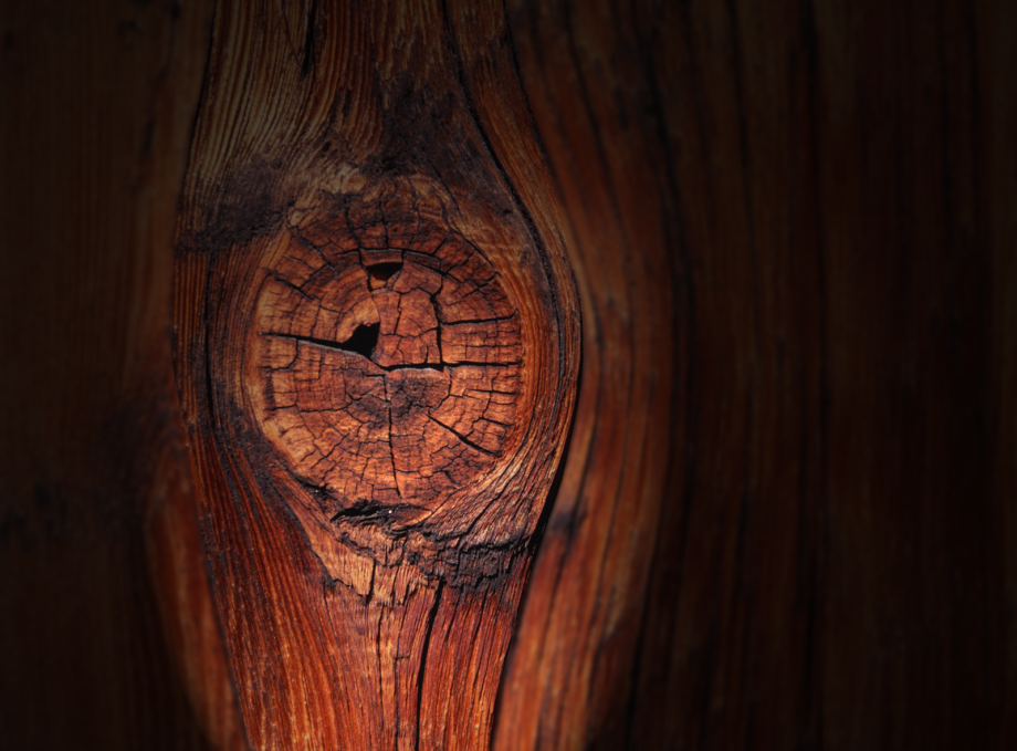 wood_heart_blure-1